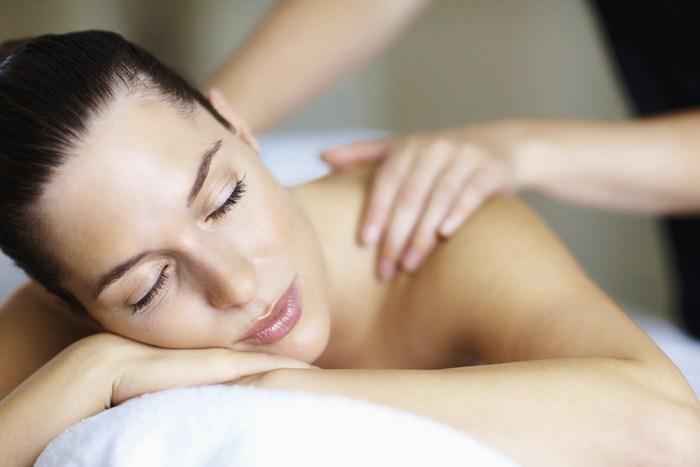sex auf sylt lingam massage graz
