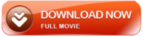 Download Kick-Ass 2 Movie