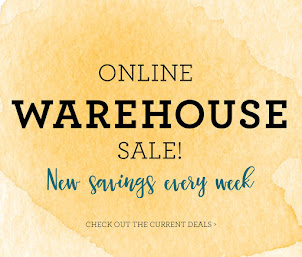 Warehouse Sale
