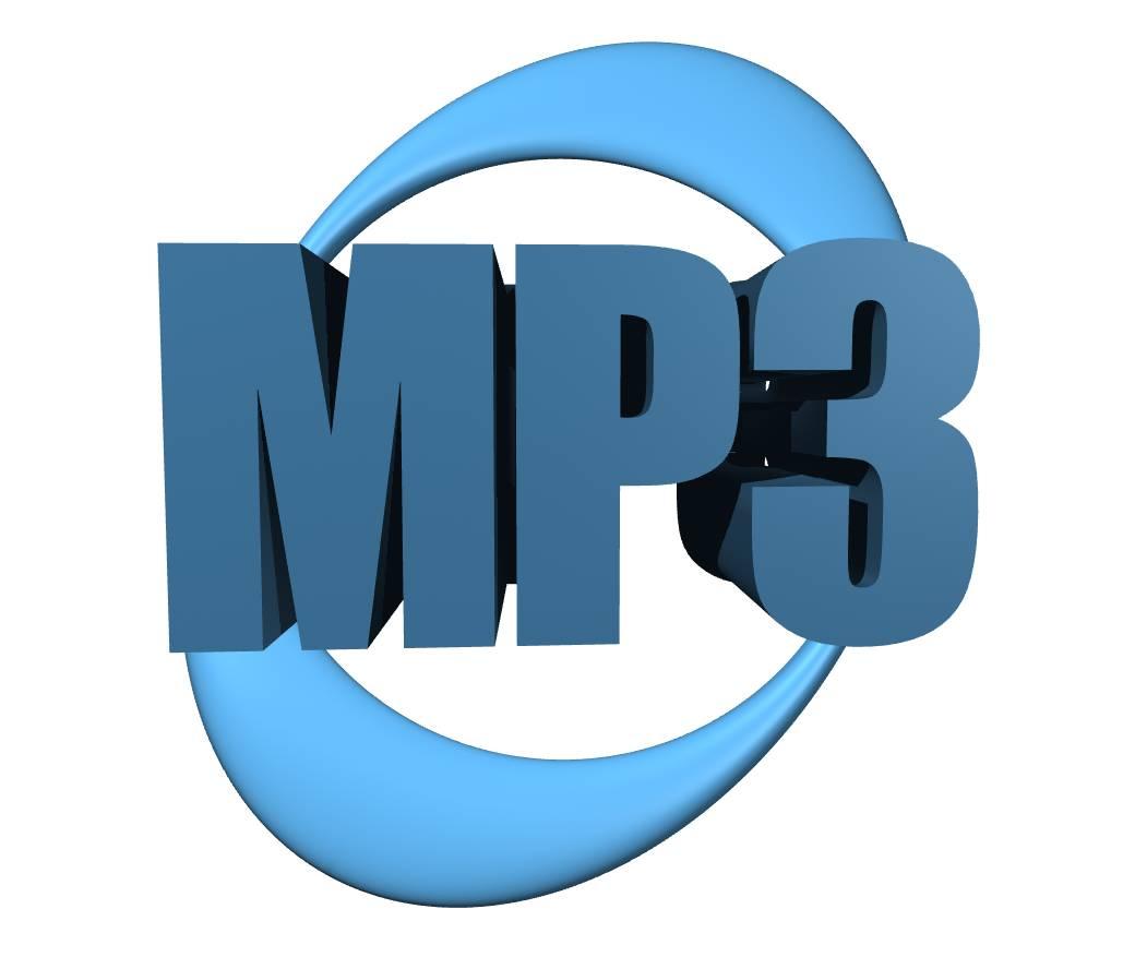Programa Para Baixar Musicas Mp3 Do Youtube Gratis