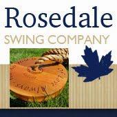 Rosedale Swing Company