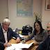 Anel Viário de Porto Seguro é autorizado pelo Governo do Estado