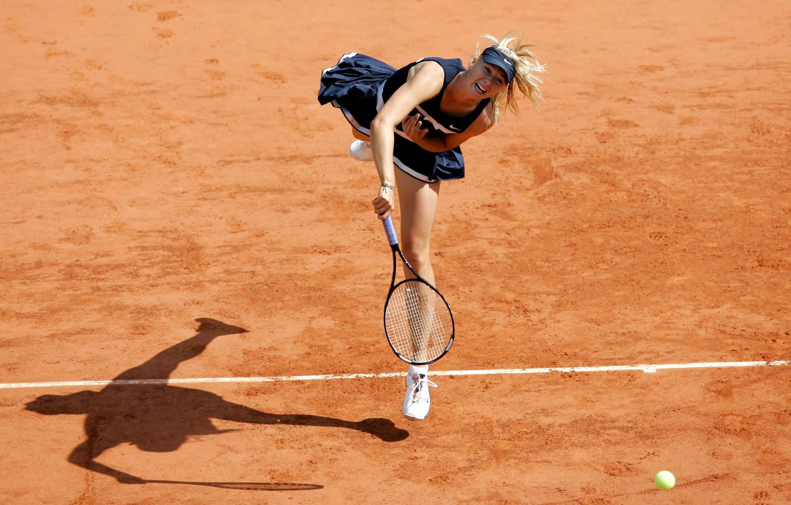 http://3.bp.blogspot.com/-GuXasuFNjaQ/TbXSJg0R4wI/AAAAAAAADTM/RCyQqFAiB-c/s1600/73193_Celebutopia-Maria_Sharapova-2008_French_Open_Roland_Garros_Day_4-04_122_463lo.jpg