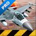 لعبة AirFighters Pro v2.01 للاندرويد تحديث جديد