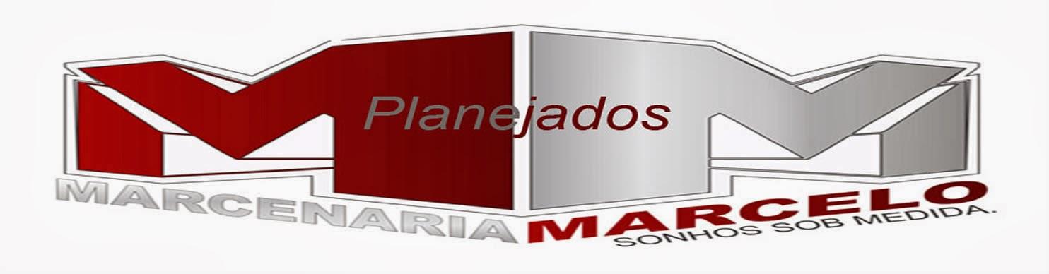 Marcenaria Marcelo