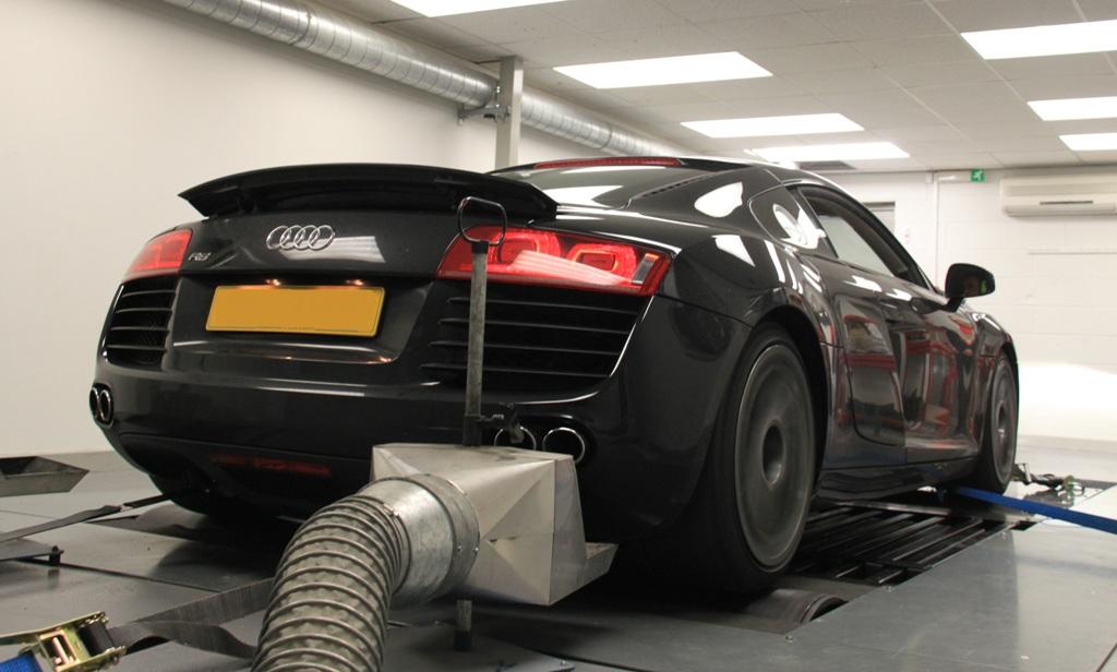 Audi R8 ECU Remapping & Engine Tuning | JF Automotive Engine ... Cheetah Audi R on aston martin cheetah, audi tt cheetah, beiber cheetah,