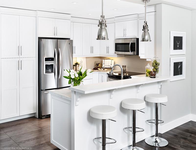 Unico decor home staging interior design sasha onyshchenko 39 s blog - Decoration home staging ...