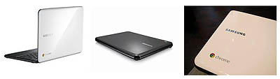 Samsung-Series-5-ChromebookBest-Gadget-Stuff-Device