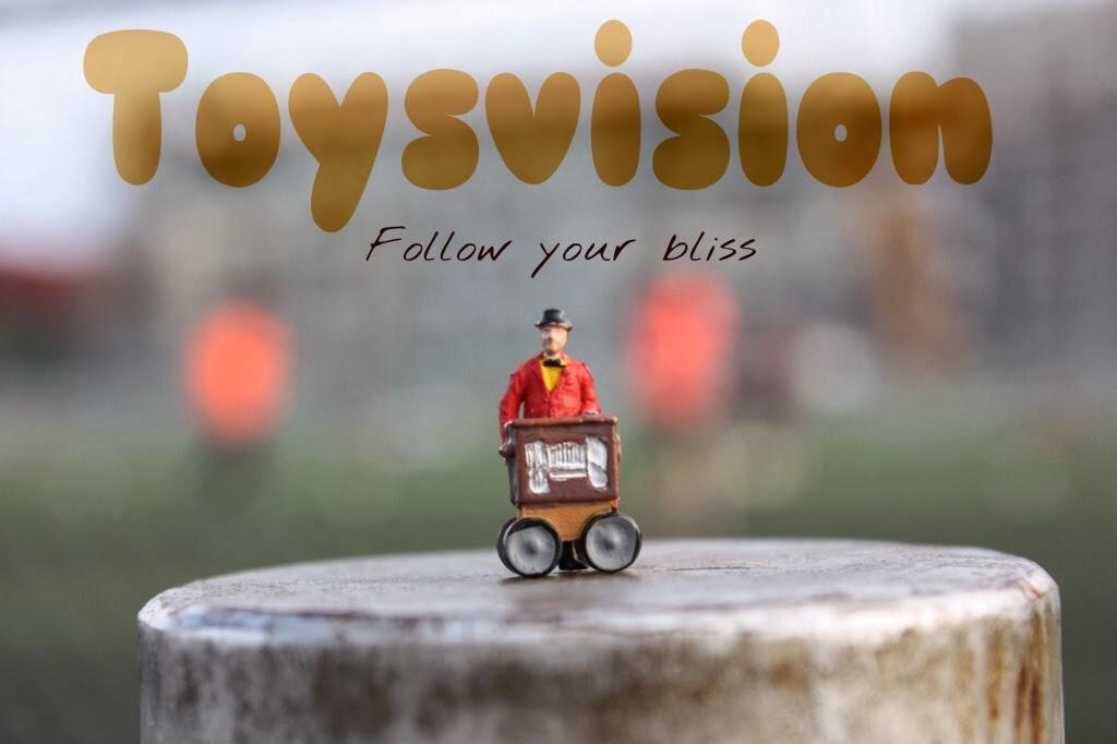 toysvision