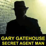 THE GARY GATEHOUSE SHOW