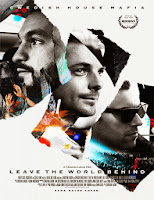 Leave The World Behind (2014) online y gratis