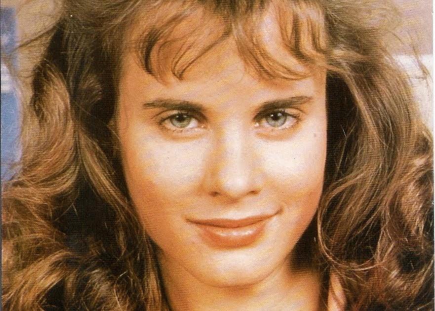 Kids From Fame Media: Lori Singer Fame Magazine Interview 1983