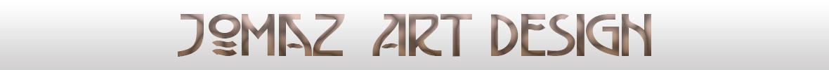 JoMaz Art Design