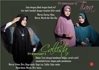Katalog Online Edisi Ramadhan 2013 Page 4