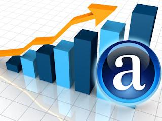 Alexa Web Informations