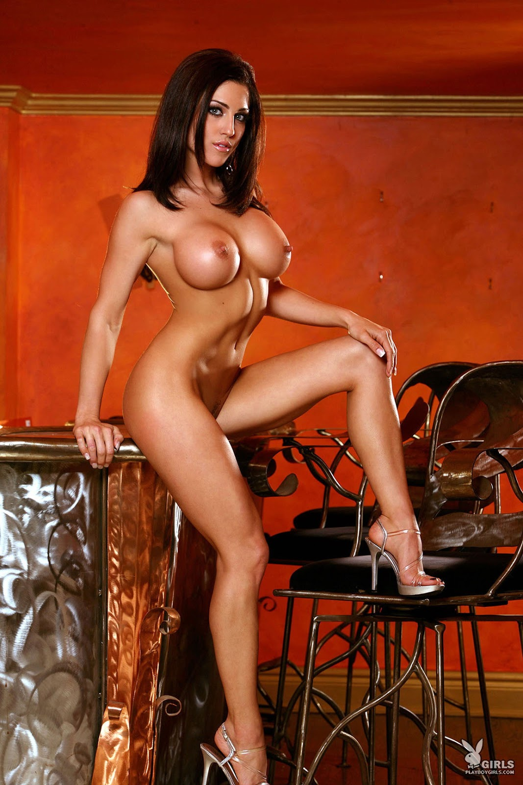 Amazing nude bodies sex good topic