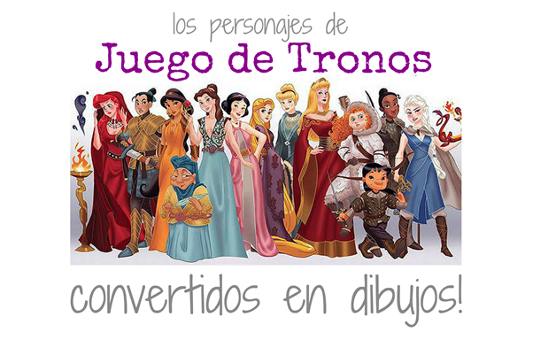 Juego de tronos 5 castellano for Silla juego de tronos