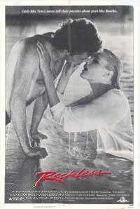 Reckless 1984 Hollywood Movie Watch Online