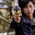 Kyoryuger | Review do quarto episódio