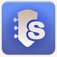Songsterr Guitar 1.4.7
