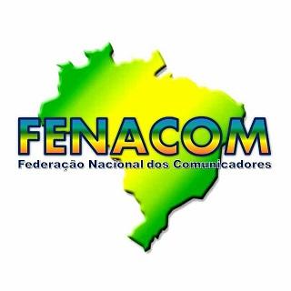 PUBLICIDADES - FENACOM