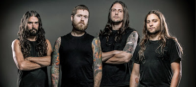 revocation - band
