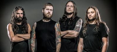 revocation - band