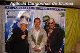 Faleceu José Rico