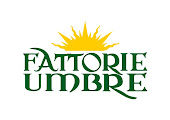 Fattorie Umbre