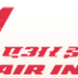 AASL Cabin Crew Recruitment 2015 for 83 Posts Apply at www.airindia.in