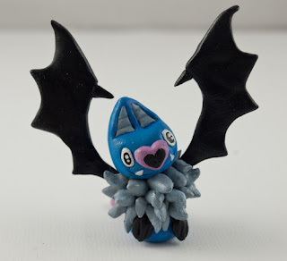 figurka pokemon