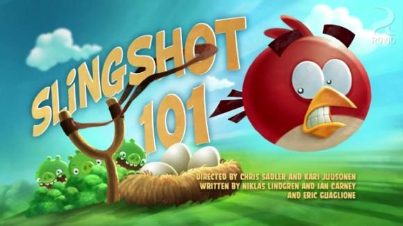Angry.Birds.Toons.S01E11.jpg
