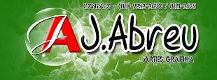 J.Abreu- Artes Graficas