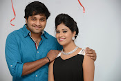 Green Signal Audio Success meet-thumbnail-5
