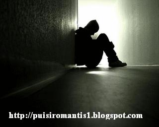 Puisi Penyesalan | Hamba Taubat