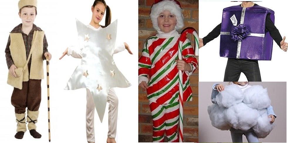 moda infantil ropa para nios ropa para nias ropita bebes disfraces infantiles de navidad faciles