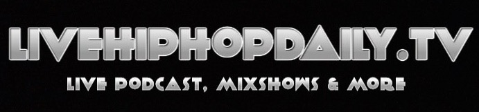LiveHipHopDaily Blog