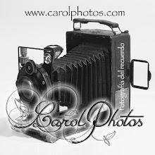 Carol Photos