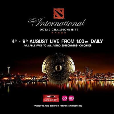 watch dota 2 the international 5 2015 twitch