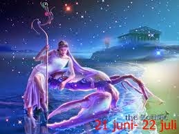 Lambang Karakter dan Arti Zodiak dan ramalan zodiak hari ini