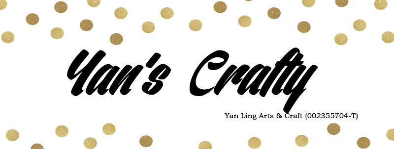Yan's Crafty