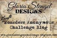 GS Designs