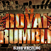 "BCW Royal Rumble - ""The Road To Wrestlemania Begins Now!"""