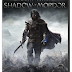 Middle Earth Shadow of Mordor Download Free Game