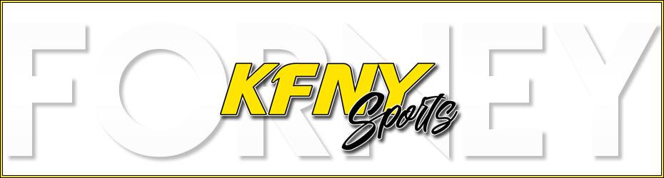 KFNY Sports