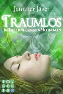 http://www.carlsen.de/epub/traumlos-band-2-im-tal-der-vergessenen-hoffnungen/52091#Inhalt