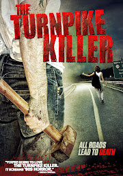 The Turnpike Killer