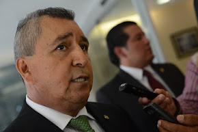 En Veracruz todo se puede // Entre Columnas // Martín Quitano Martínez.