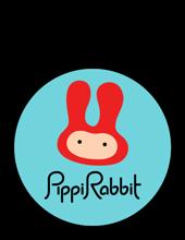 PippiRabbit Handmade Bags