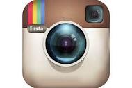 Instagram ❤